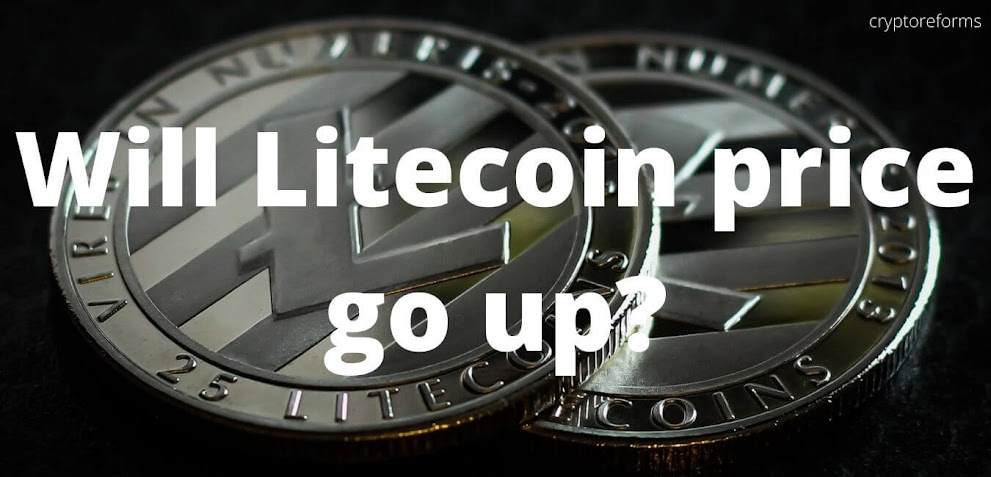 Does Litecoin have a Future?