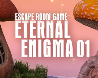 Eternal Enigma Escape