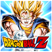 DRAGON BALL Z DOKKAN BATTLE V4.14.4 Mod Apk