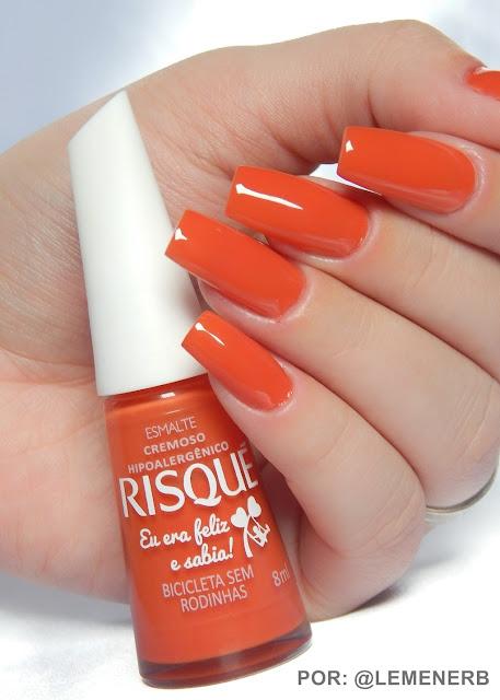 esmalte-laranja-vibrante