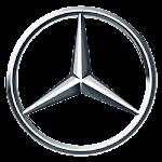 Mobil Mercedes Dijual di Jakarta Hari Ini