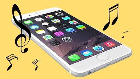 Kumpulan Nada Deing iPhone 12 Untuk Android Gratis Terbaru