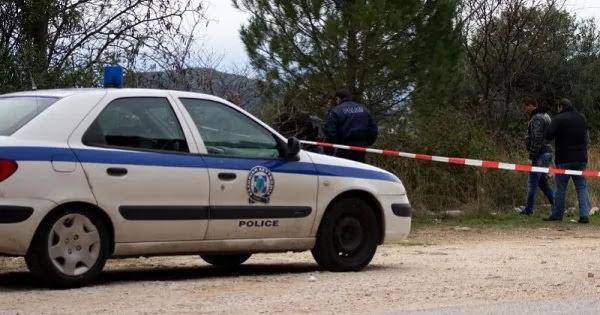 Δολοφονία ηλικιωμένου στην Αιτωλοακαρνανία: Ανιψιός και γείτονες οι δράστες