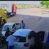 Filadélfia: Bandidos assaltam carro e mais de R$ 60 mil próximo a BR 407; veja o vídeo