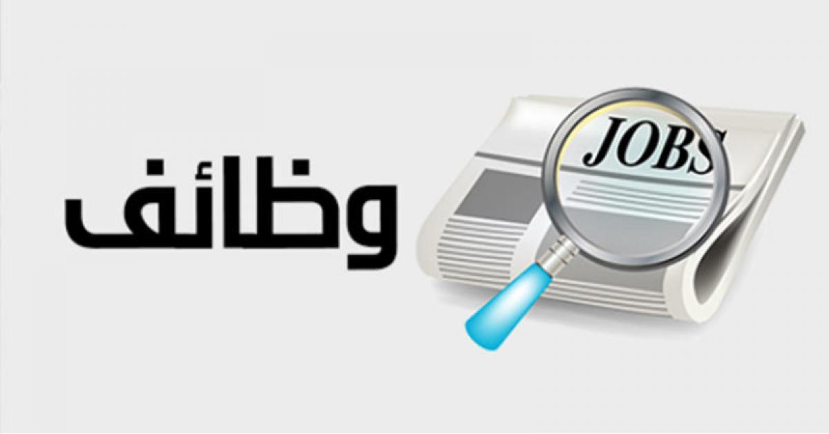 وظائف حكومية في وزارات مصر شهر أغسطس للدبلومات 2021