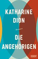 http://www.dumont-buchverlag.de/buch/dion-die-angehoerigen-9783832198947/