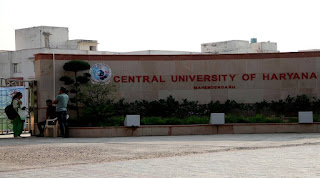 appointment-comittee-must-come-for-centreal-university