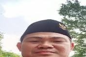 Ketua MADA II Bela Negara Kota Cilegon Minta Pelaku Galian C di Lahan DJKN di Proses Hukum