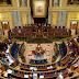 Cuatro días de debate en Pleno del dictamen sobre el articulado y las secciones del Proyecto de Ley de PGE para el año 2021