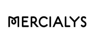 aandeel Mercialys dividende exercice 2020