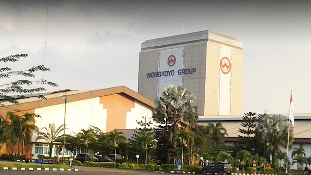 Lowongan Kerja Feedmill Production Supervisor PT. Wonokoyo Jaya Corporindo Cikande Serang