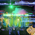 AUDIO | Diamond Platnumz Ft. Teni – Sound (Mp3) Download