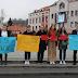 RADIO KAMELEON: Ideja koja je ujedinila mlade u Bosni i Hercegovini