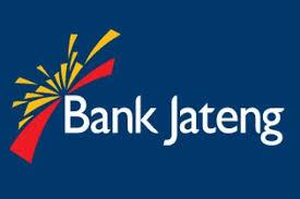 Lowongan Kerja Lowongan Kerja Sma Smk D3 S1 Di Pt Bank Jateng Oktober 2020
