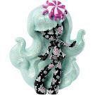 Monster High Twyla Vinyl Doll Figures Chase Figure