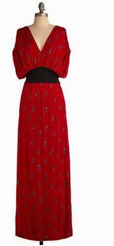 sencillo-cómodo-vestido-tunica-griega