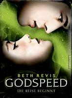 http://www.favolas-lesestoff.ch/2012/01/rezension-beth-revis-godspeed-die-reise_19.html