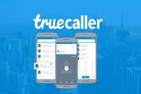How to remove a number from a Truecaller/ Know how you can deactivate your Truecaller account