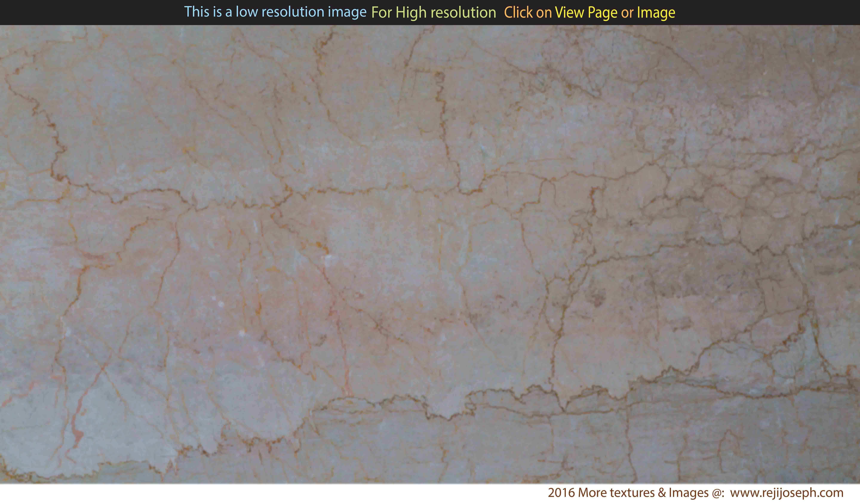 Marbles Granites Texture 00076