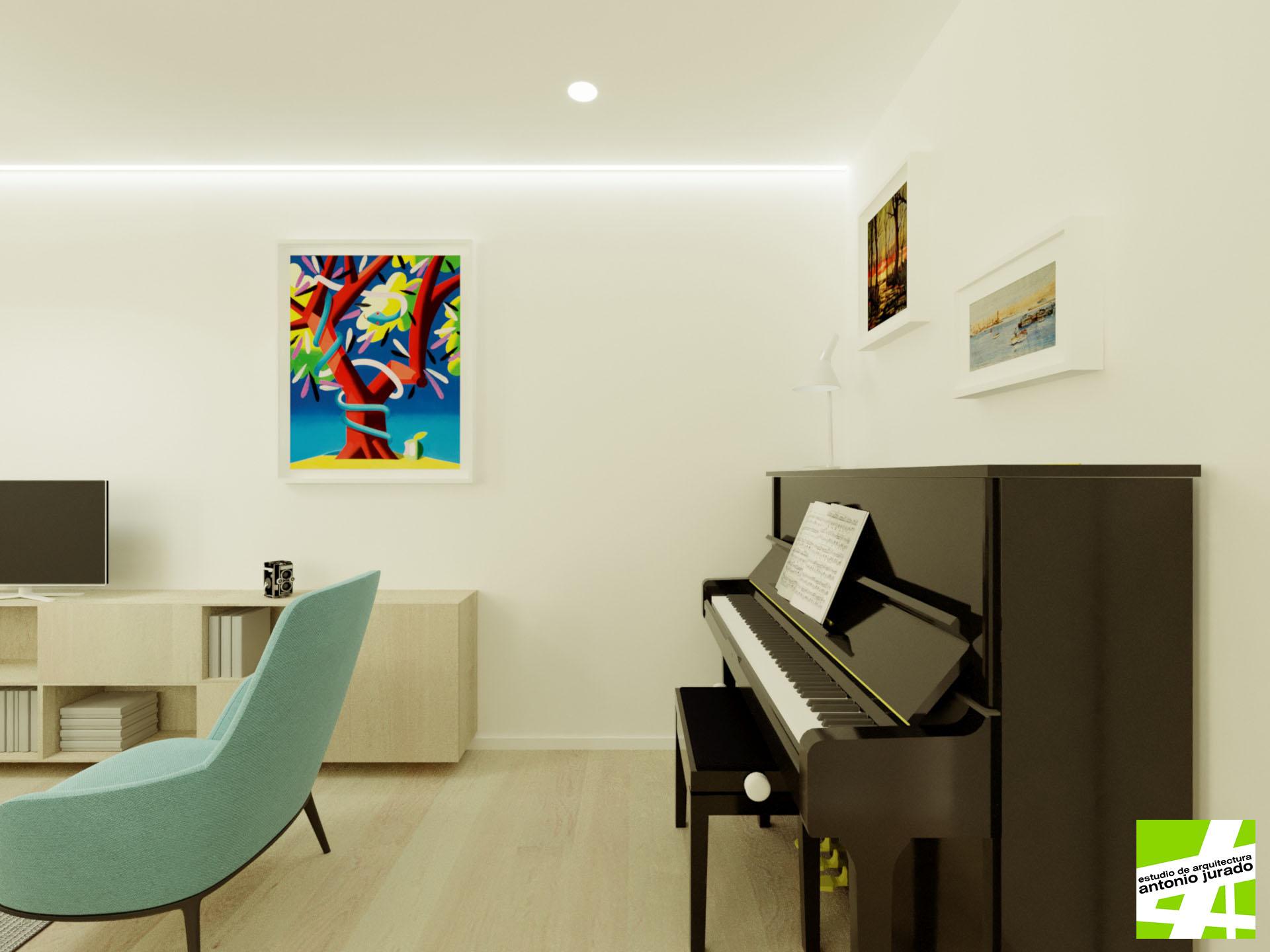 apartamento-mc-malaga-estudio-arquitectura-antonio-jurado-08