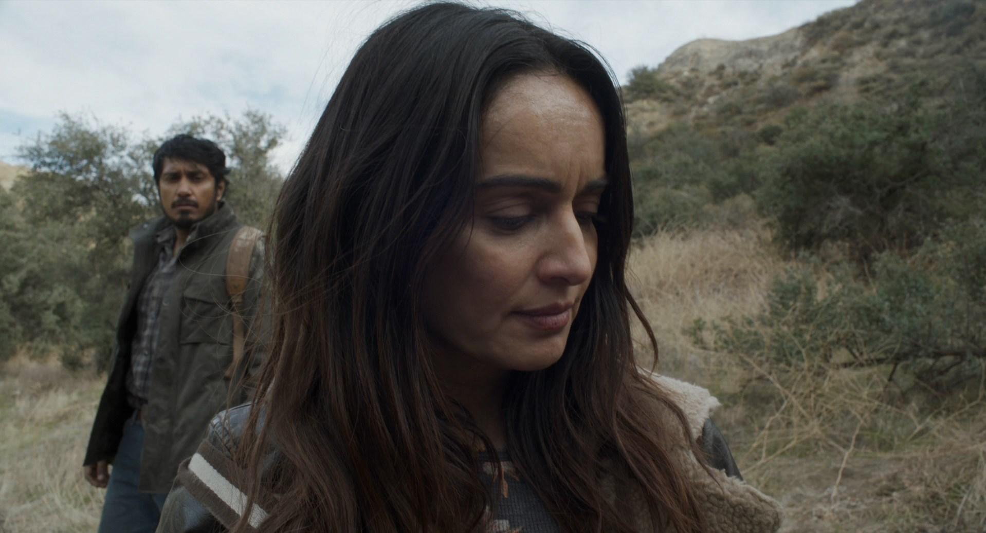 La purga por siempre (2021) 1080p WEB-DL Latino