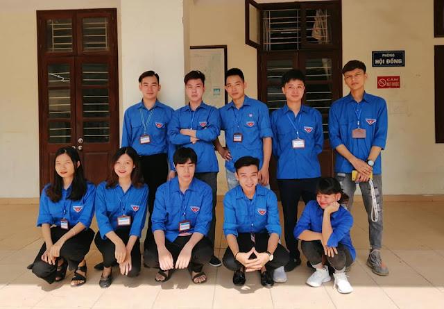 Xu hướng sống thịnh hành trong giới trẻ Việt hiện nay
