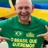 www.seuguara.com.br/Luciano Hang/Havan/patrocínio/blogueiro/bolsonaristas/fake news/