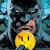 Batman #21 - İnceleme
