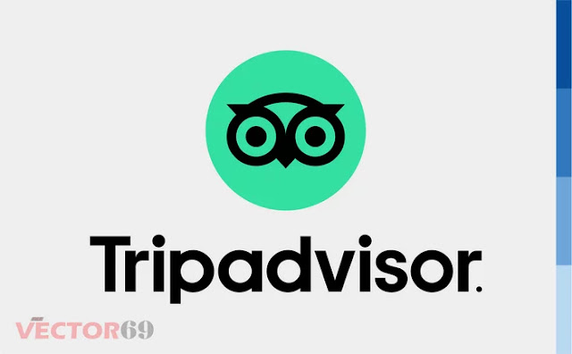 Tripadvisor Logo - Download Vector File EPS (Encapsulated PostScript)