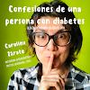 10 Confesiones de una persona con diabetes
