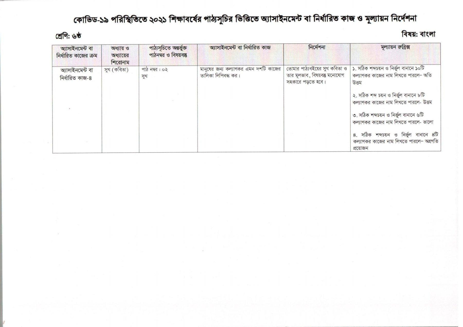 Class 8/Eight 13th Assignment Answer /Solution 2021 PDF   ৮ম/অষ্টম শ্রেণির/শ্রেণীর ১৩তম সপ্তাহের এসাইনমেন্ট সমাধান /উত্তর ২০২১  ৮ম শ্রেণির ১৩তম সপ্তাহের এসাইনমেন্ট ২০২১ উত্তর/সমাধান