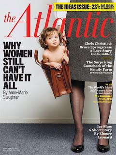 the atlantic magazine articles