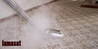 شركة تنظيف بمكة , نظافة شقق منازل فلل مكه