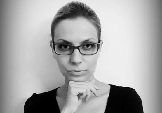 Софија Дамчевић – ИСТИНА СЕ СКРИВА