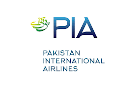 Amazing And Wonderful Facts About PIA