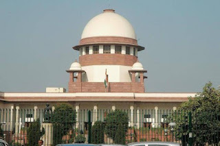 statue-made-issue-in-ayodhya-sc