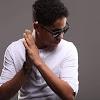 D-Kool ft. Rui Orlando - Aceita Que Dói Menos (Zouk) [Download]