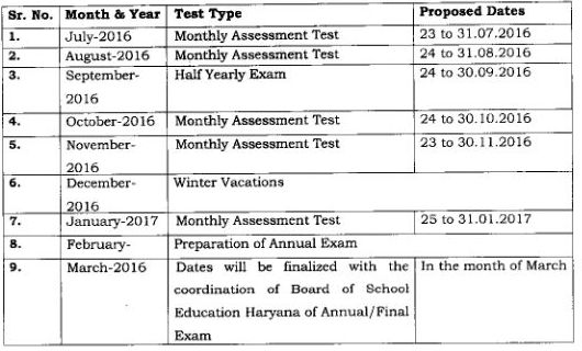 Year 8 half yearly maths exam excel smartstudy for 9th class time table