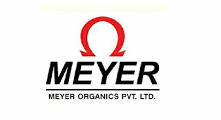 Meyer Vacancy - Area Sales Manager Job at Ludhiana