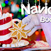 Navidad | BookTag 9 🎅🎉