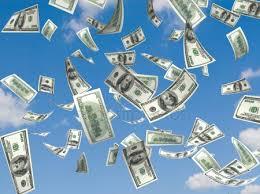 hoyennoticia.com, Presupuesto de inversión aumentará a 56.8 billones en 2021