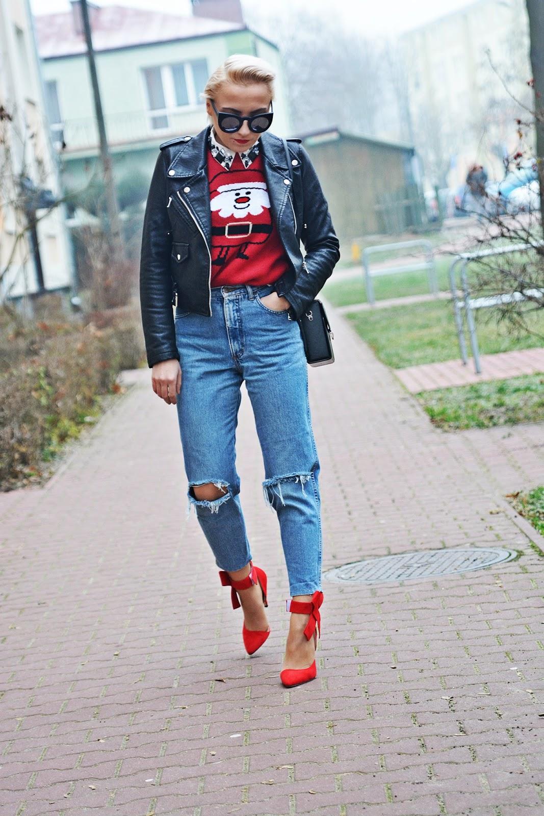 spodnie_z_wysokim_stanem_sweter_mikolaj_karyn_blog221216