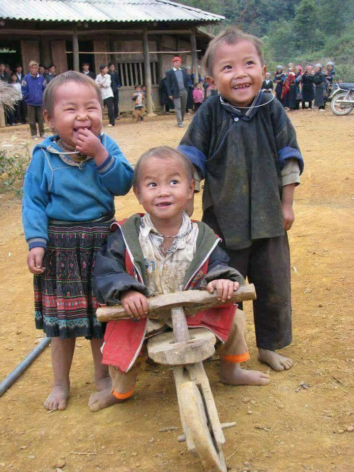 20%2BHappy%2B%2526%2BFunny%2BBaby%2BQuotes%252C%2BKeeping%2BSmile%2B%25287%2529 20 Happy & Funny Baby Quotes, Keeping Smile Interior
