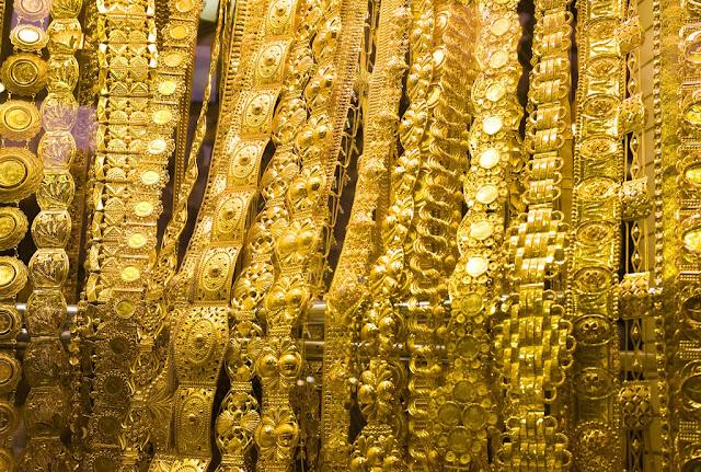 Gold ETF में निवेशक खूब लगा रहे पैसा, मई में 815 करोड़ रुपये का निवेश
