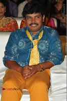 Virus Telugu Movie Audio Launch Stills .COM 0044.jpg