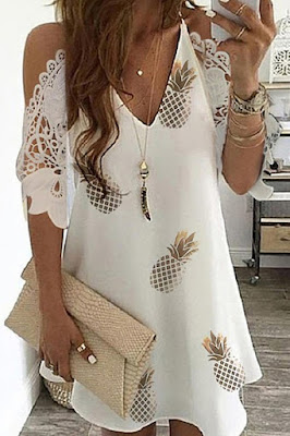 https://www.luvyle.com/2020-summer-casual-printed-dress-p-87335.html