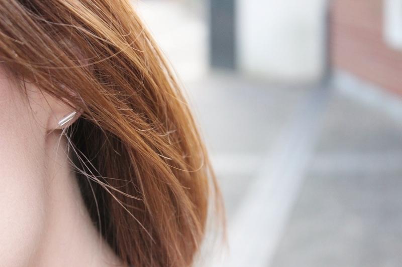boucles-d'oreilles-minimaliste