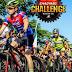 2º Challenge Chaoyang Mountain Bike - Palhoça - SC