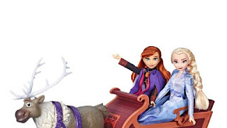 Frozen 2 singing dolls coloring.filminspector.com