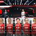 Encuesta nacional: proyección de voto válido señala que habrá segunda vuelta
